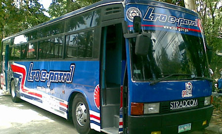 stradcom bus