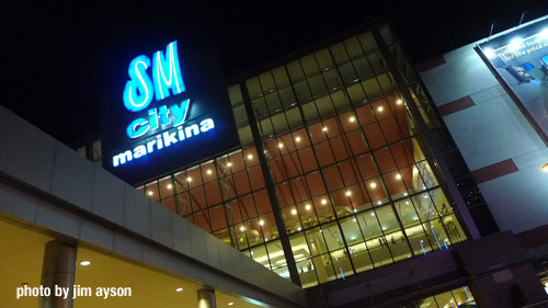 sm-facade