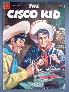 The Day The Philippines Hooked Up To The Net Part 3 The Cisco Kids