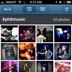 philmusic-tag