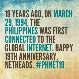 phnet19